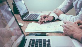 Documentación Obligatoria y Necesaria según ISO 9001:2015